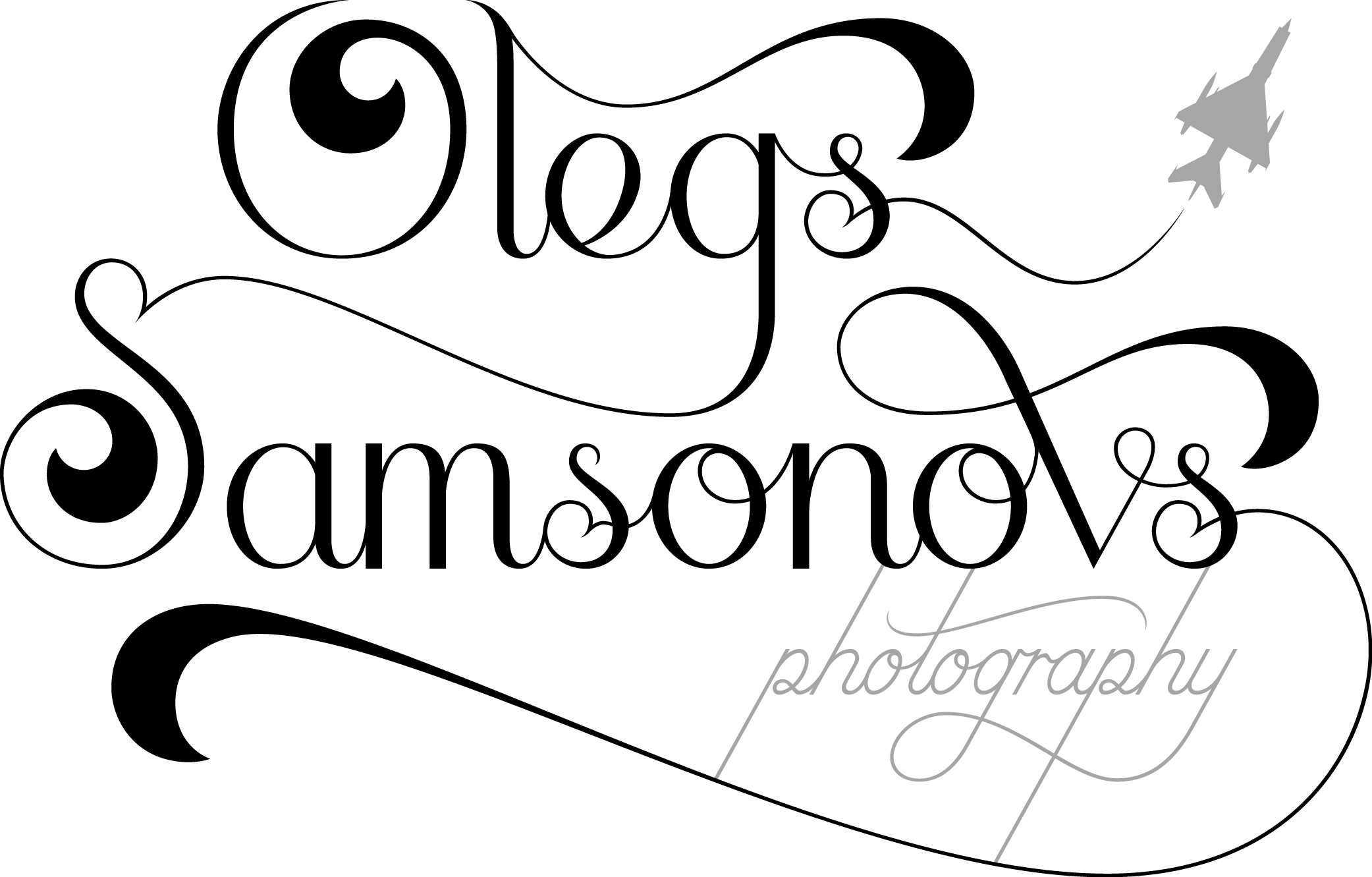 Olegs Samsonovs Photography