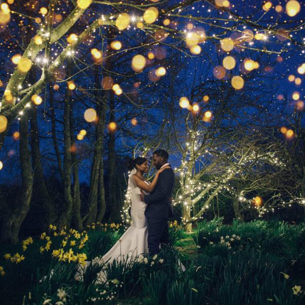 The Old Kent Barn Spring Wedding //Natasha + Zacch\\