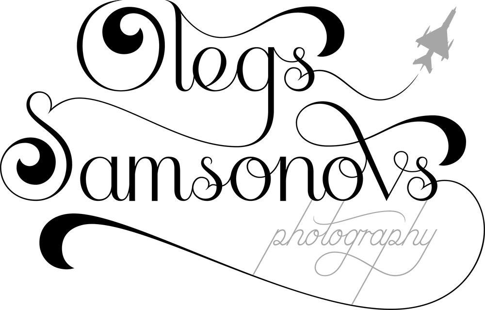 Olegs Samsonovs Photography